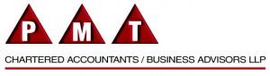 PMT Full Logo Colour-5