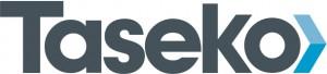 Taseko Logo RGB