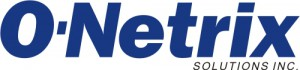 O-Netrix Solutions