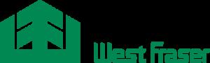 west-fraser-timber-logo